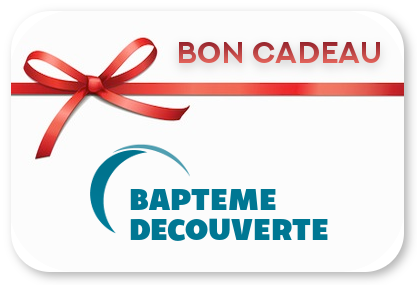 bon cadeau bapt me d couverte parapente sud. Black Bedroom Furniture Sets. Home Design Ideas
